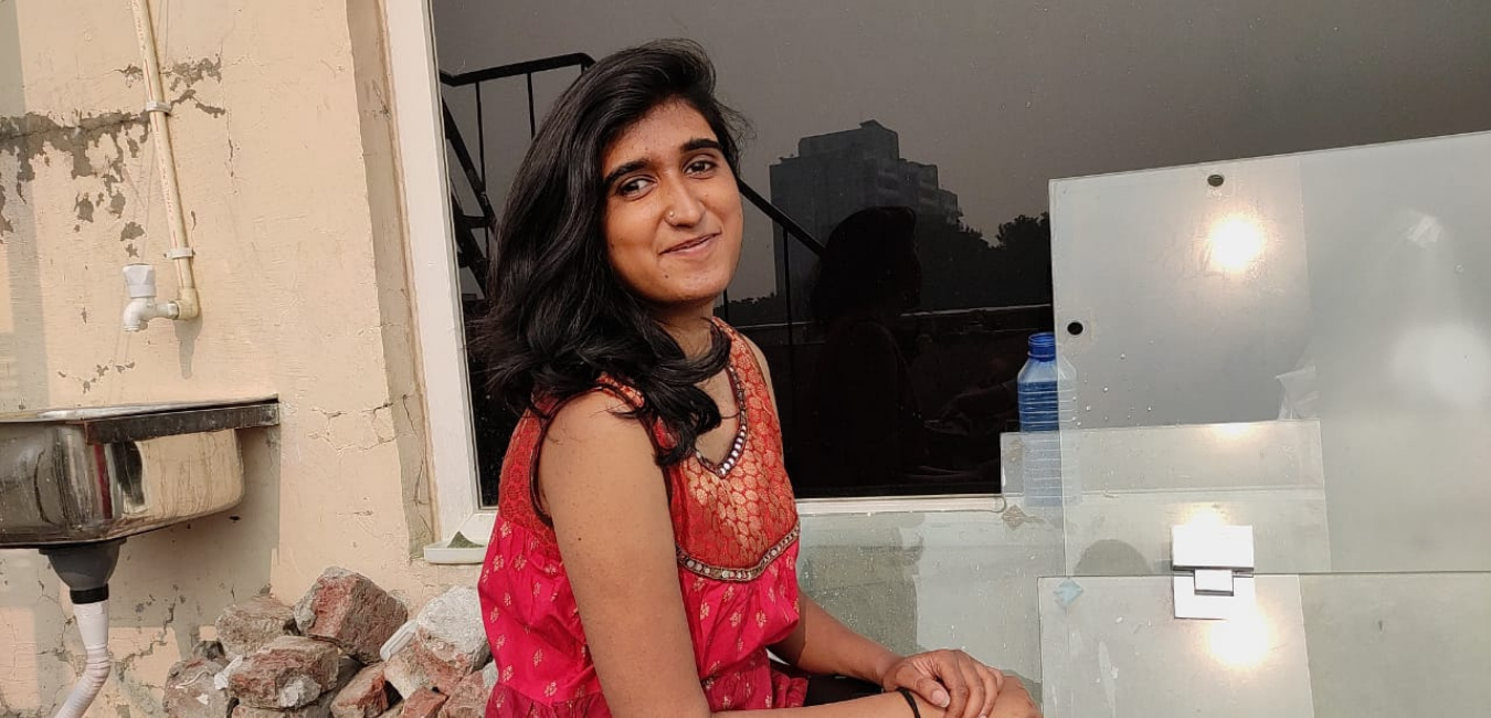 """""""Medicines cure diseases but not the socio-economic realities that affect the ability to access TB care. A rights based approach to health care that addresses these barriers is critical to improving TB care.""""Ashna AsheshMDR TB Survivor, Public Health Professional, SATB Fellow"""